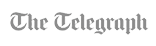 http://www.seriously.com/wp-content/uploads/2015/08/media-TheTelegraph.png