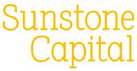 Sunstone Capital