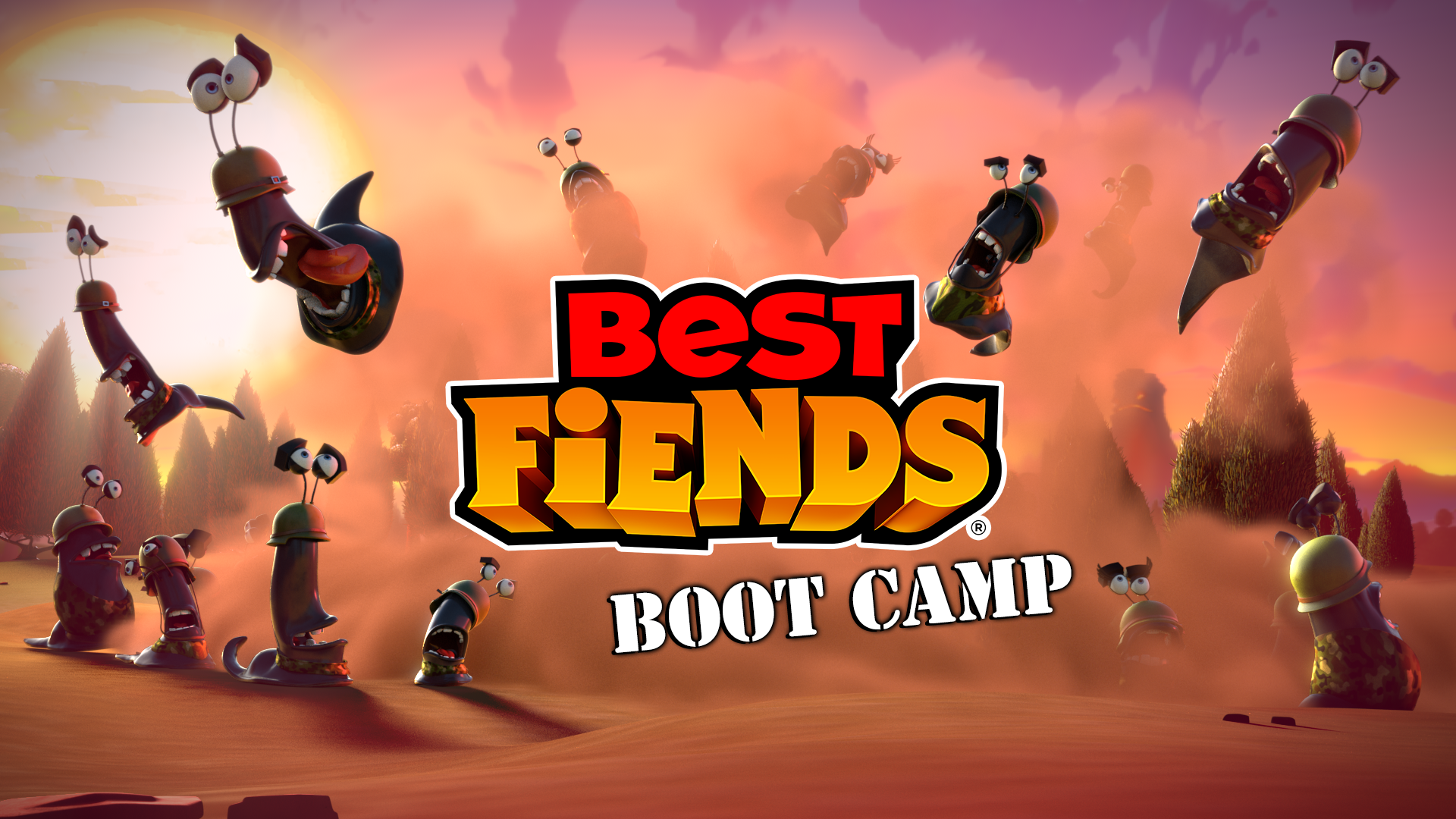 boot_camp_keyart_logo_overlay_03 (1)