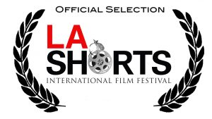 LA Shorts official selection