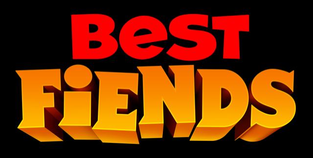 BF_Logo_7.6.16.png