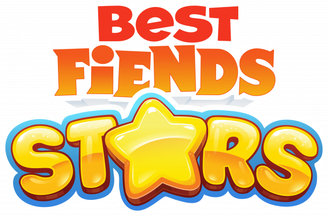 Best_Fiends_Stars_Logo-651x429.png